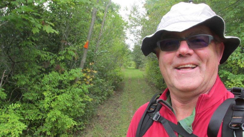 "Mr.-Jack-Tannett-the-""-Passionate-Hiker"""