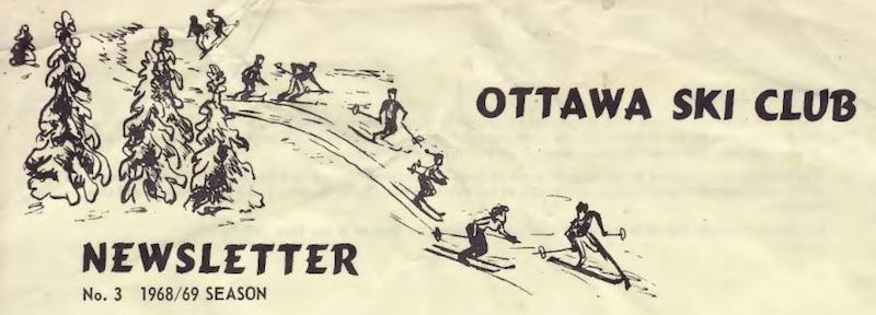ottawaskiclub