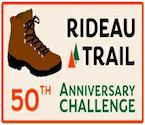 50km Extreme Challenge (50th Anniversary)
